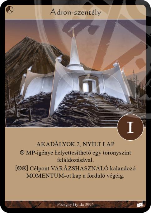 adron_szentely