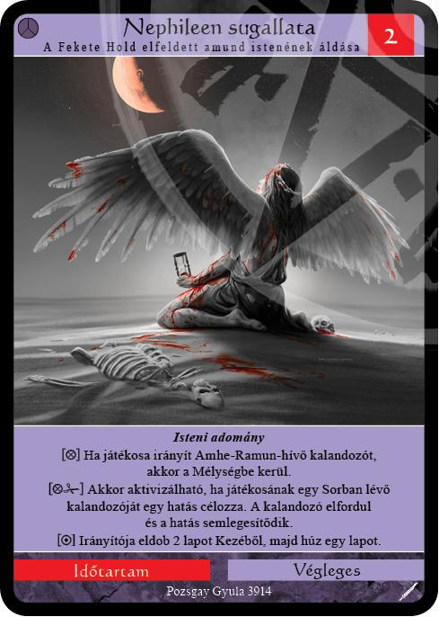 mobilozós angyalt