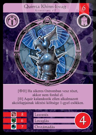 Quirrta Khinn-lovag